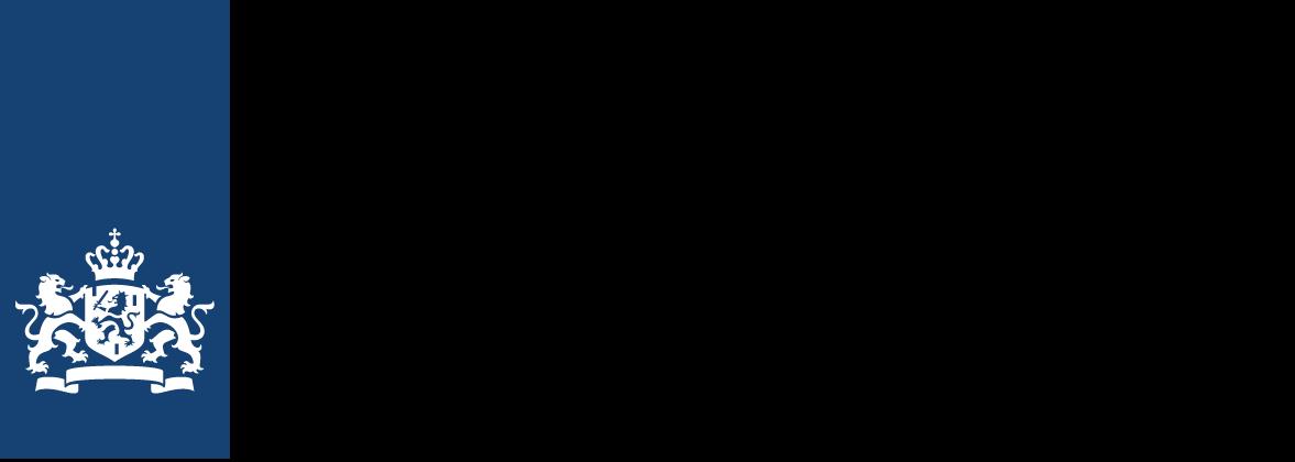 Rijksdienst voor Ondernemend Nederland (RVO)
