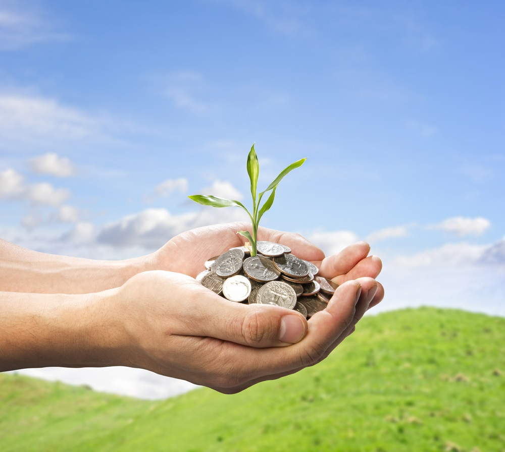 Kan ik subsidie of financiering krijgen?