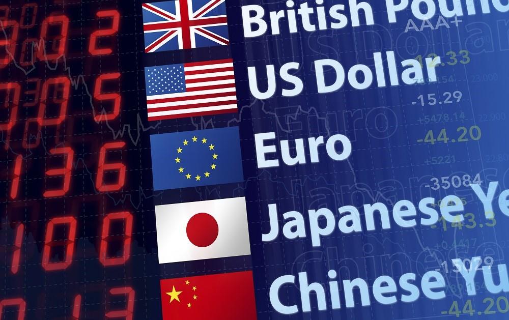 Hoe werkt internationaal betalingsverkeer?