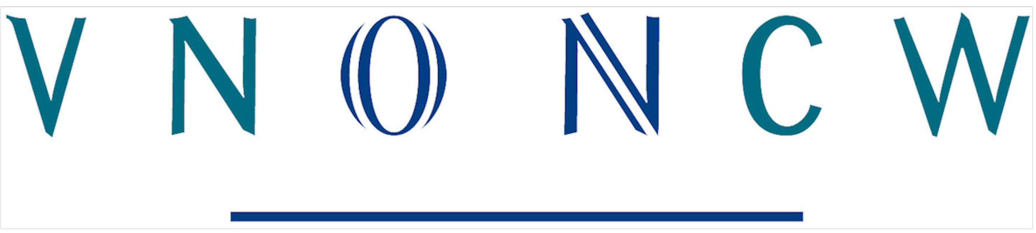 VNO-NCW