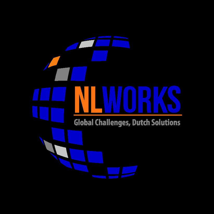 NLWorks