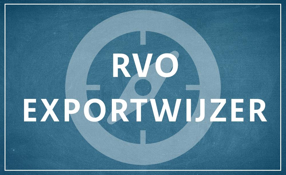 Hoe vind ik mijn weg in het aanbod van informatie en financiering van RVO?